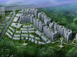 广州龙光科学城KXC-H4地块项目